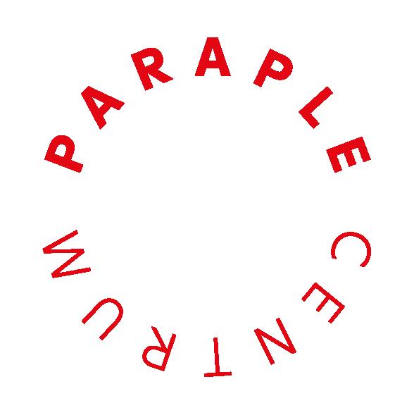 CP RAZITKO 01