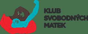 ksm logo 2