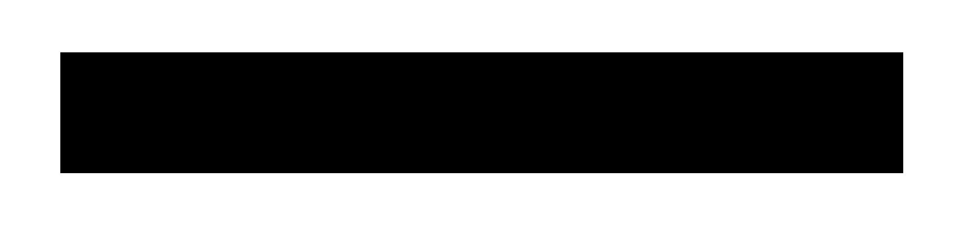 logo TS vector cerne