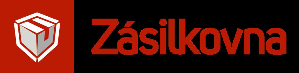 Copy of Copy of Zasilkovna