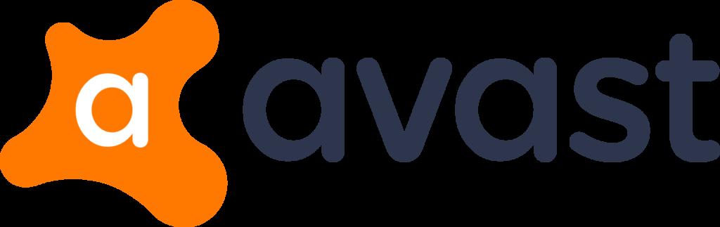 Copy of Copy of logo avast