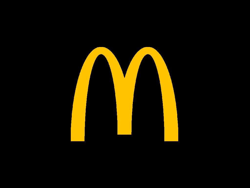 Copy of Copy of mcdonalds png logo 2772