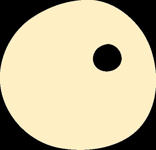 opim logo circle beige