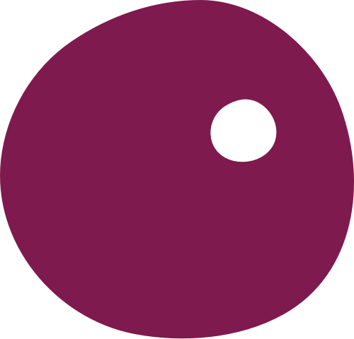 opim logo circle wine